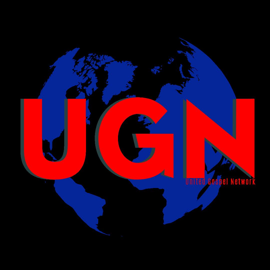 United Gospel Radio Network