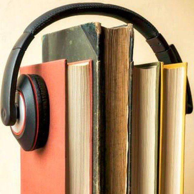 radio maroc sound