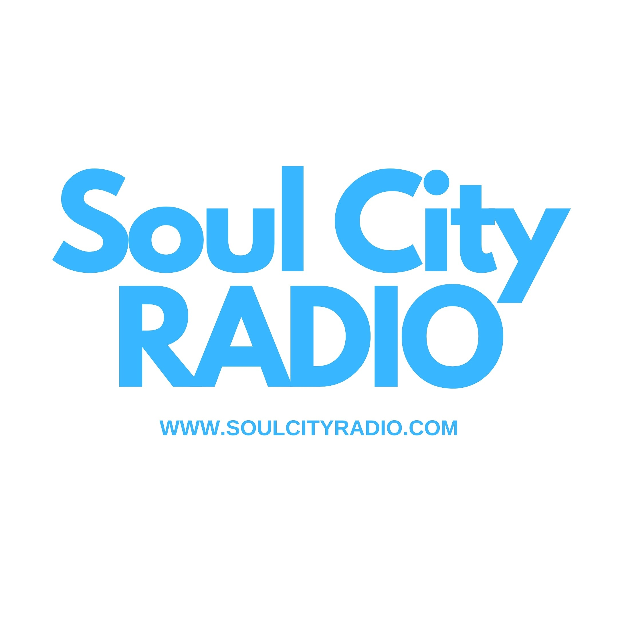 WSCR - Soul City Radio