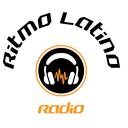 Ritmo Latino Radio