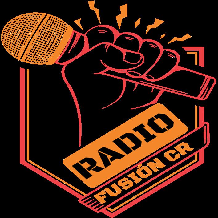 Radio Fusión CR