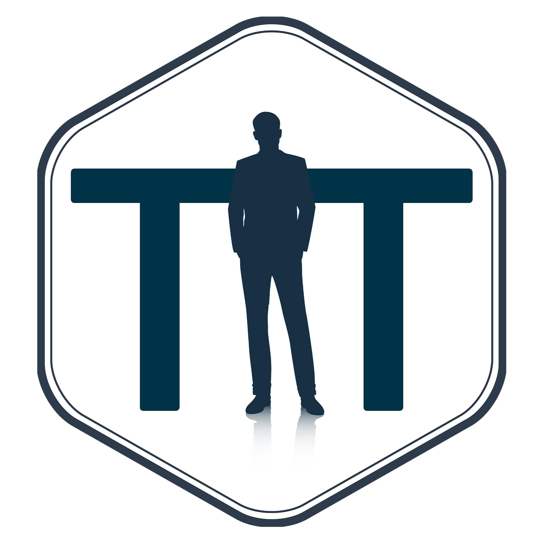 Tshwane Institute of Technology