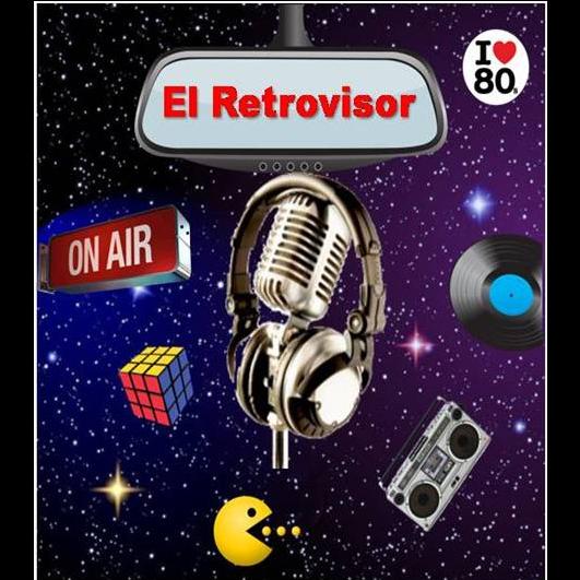 El Retrovisor Show
