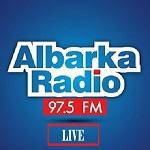 Albarka Radio 97.5 FM