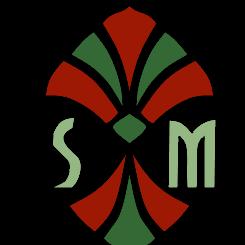 Sierra Madre Radio