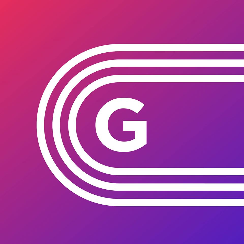 Giafkasports Radio