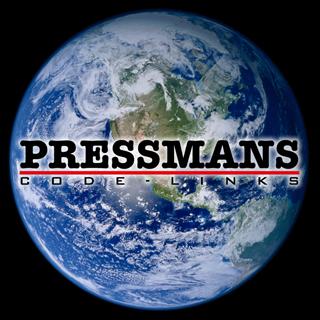 PRESSMANS