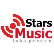 Starsmusicradio.com