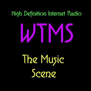 WTMS Rock Hits Radio