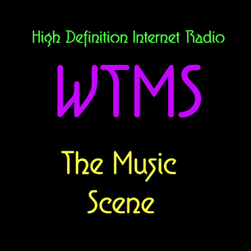 WTMS Rock Hits Radio