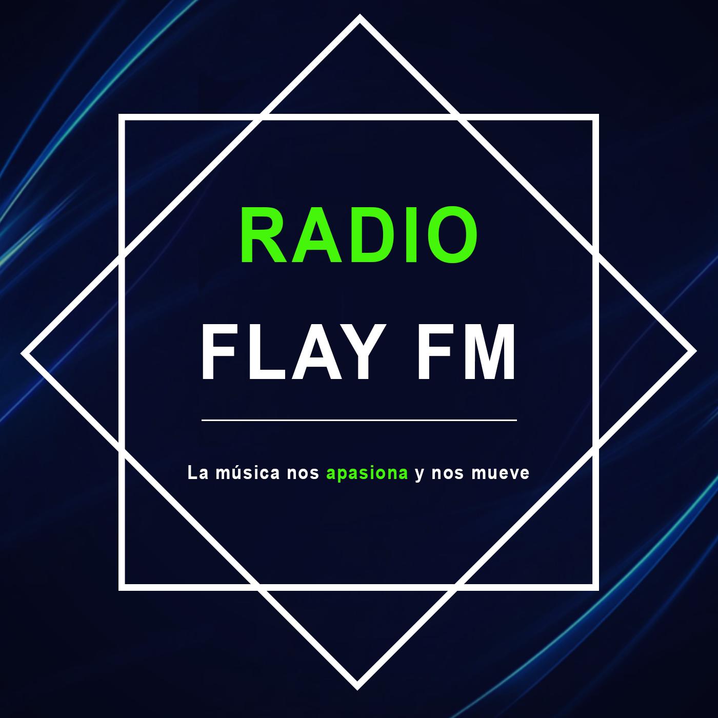 Flay-FM