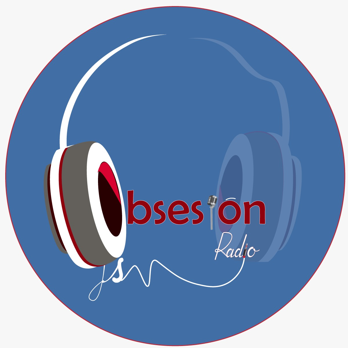 Obsesion Radio