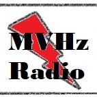 MVHz Radio