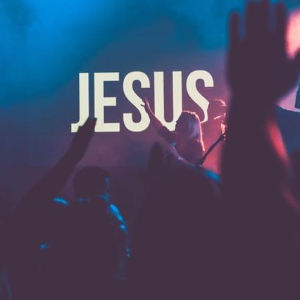Praise Baptist Church Online