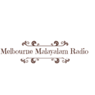 Melbourne Malayalam Radio