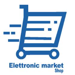 elettronic radio
