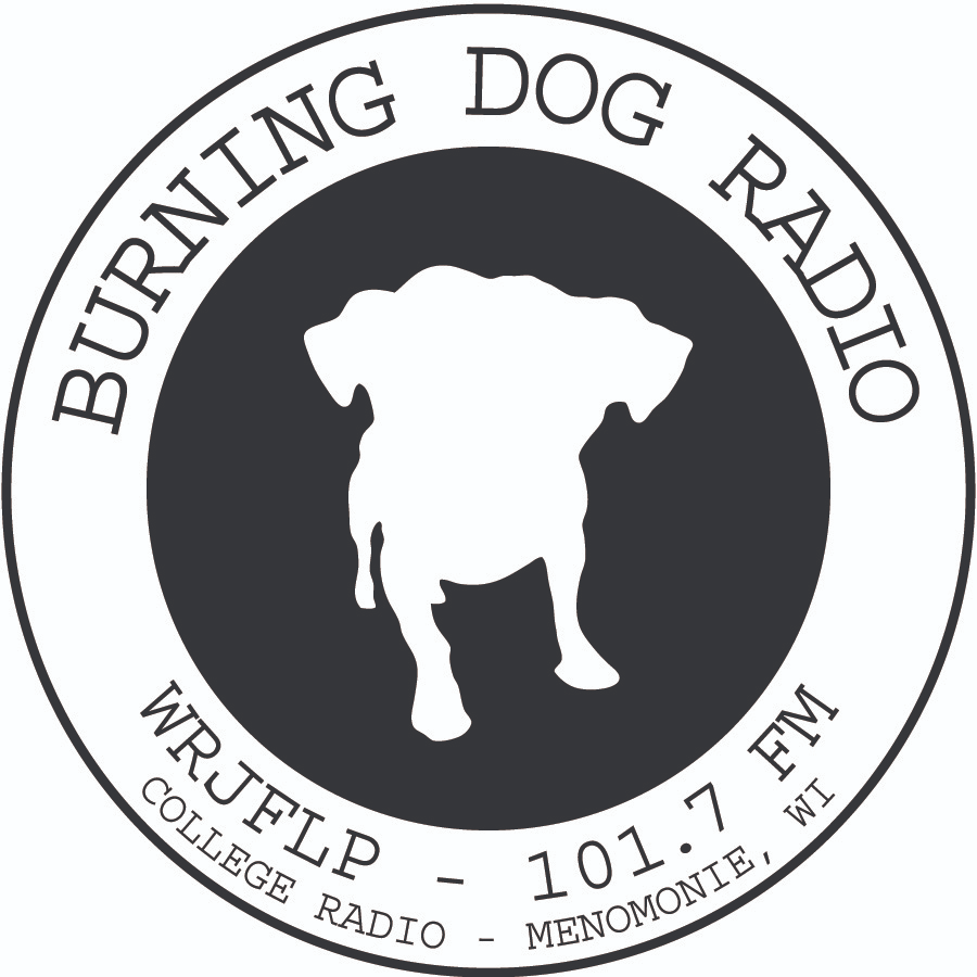 Burning Dog Radio 101.7FM