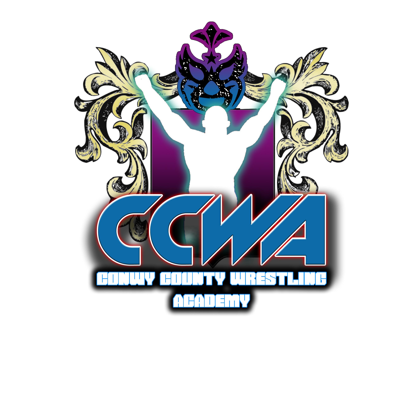 Conwy County Community Radio