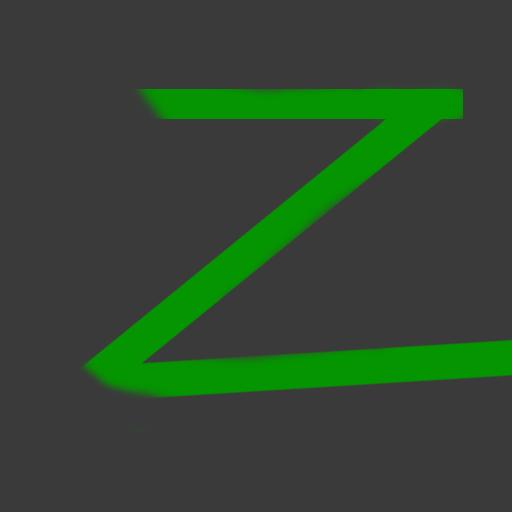 Zync Techno FM