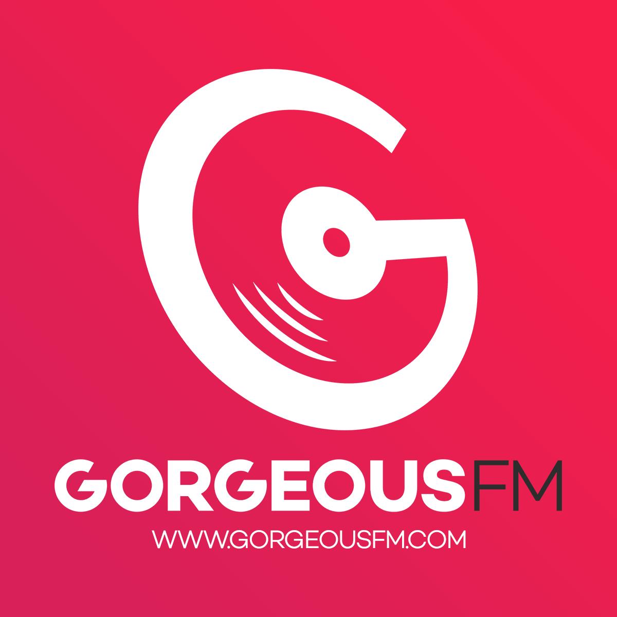 Gorgeous FM