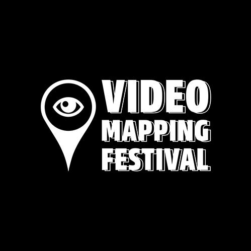VideoMappingFestival
