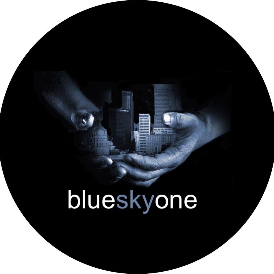 BlueSkyOne
