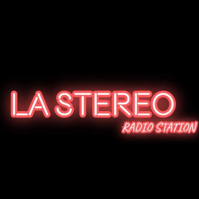 La Stereo Colombia