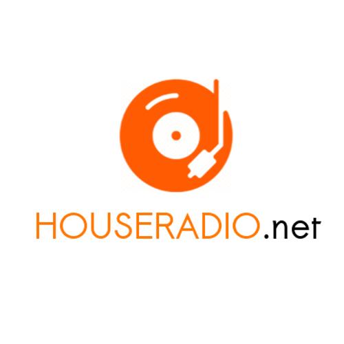House Radio - HouseRadio.net