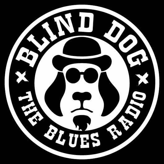Blind Dog Radio