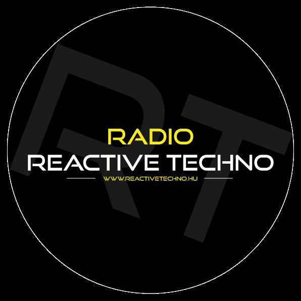 Radio Reactive Techno
