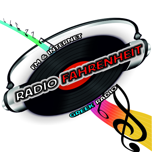 Fahrenheit Radio Greece