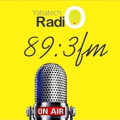 Yabatech radio
