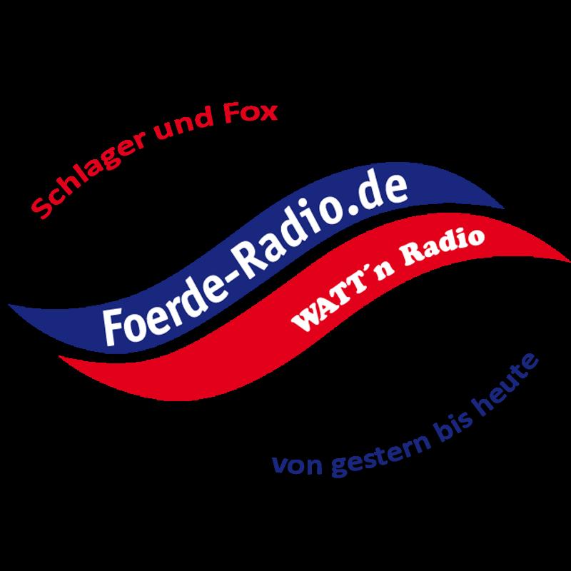 Foerde-Radio Schlager