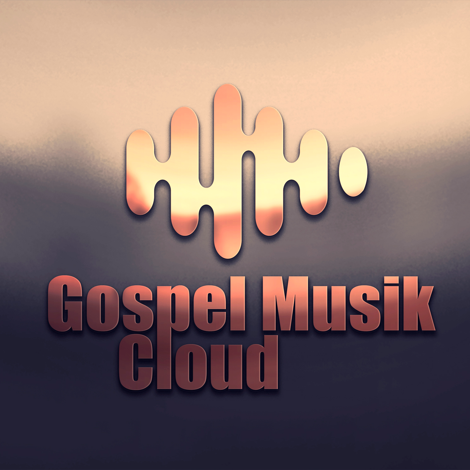 Gospel Musik Cloud Radio