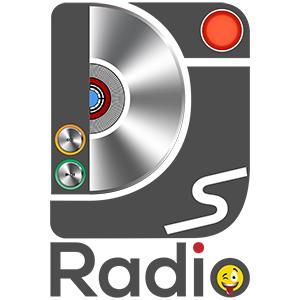DJsRadioUS1