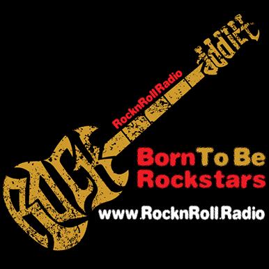 Rock n' Roll Radio