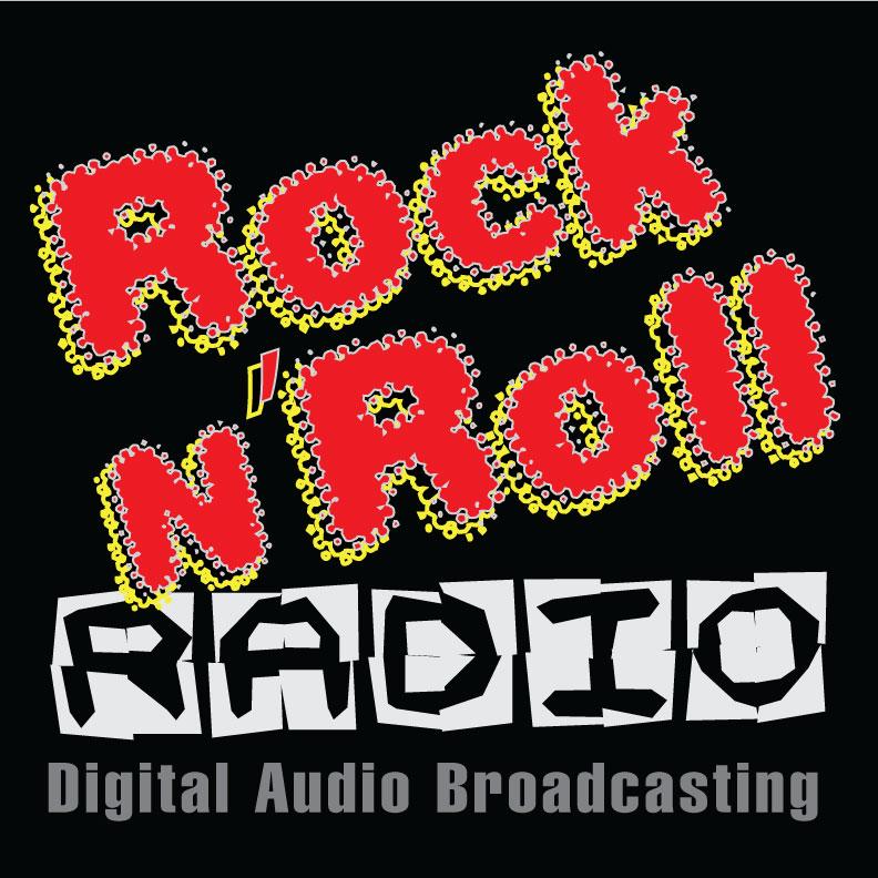 101 RocknRoll.Radio