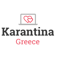 Karantina Greece