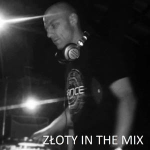 ZLOTY IN THE MIX