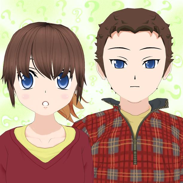 Tsukikari Anime Radio