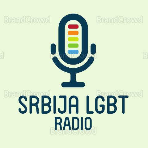 Srbija LGBT