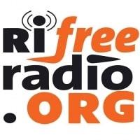 Free Radio RI