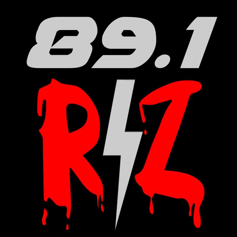 89.1 Radiozirrosis