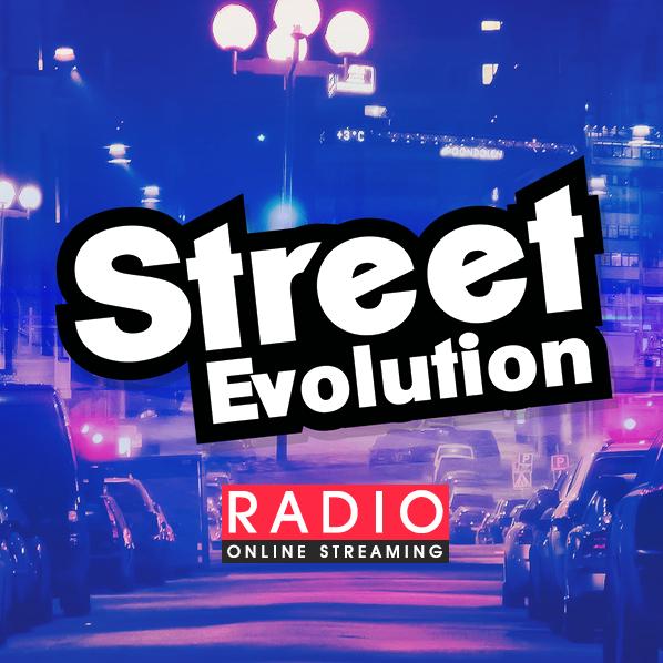 StreetEvolution