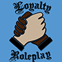 Loyalty Radio
