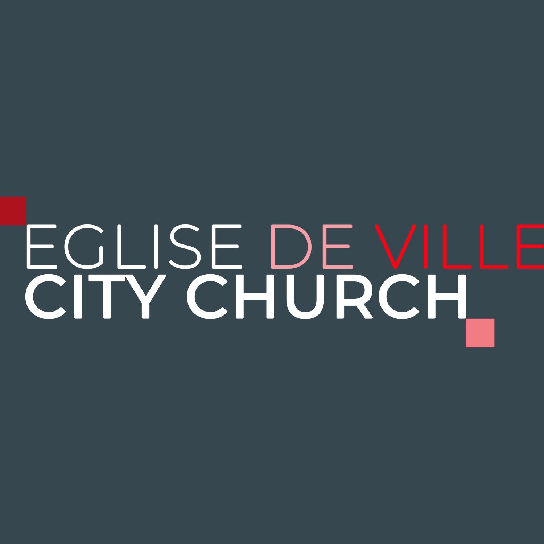 Eglise de Ville