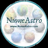 NumeAstro.com