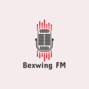 Bexwing