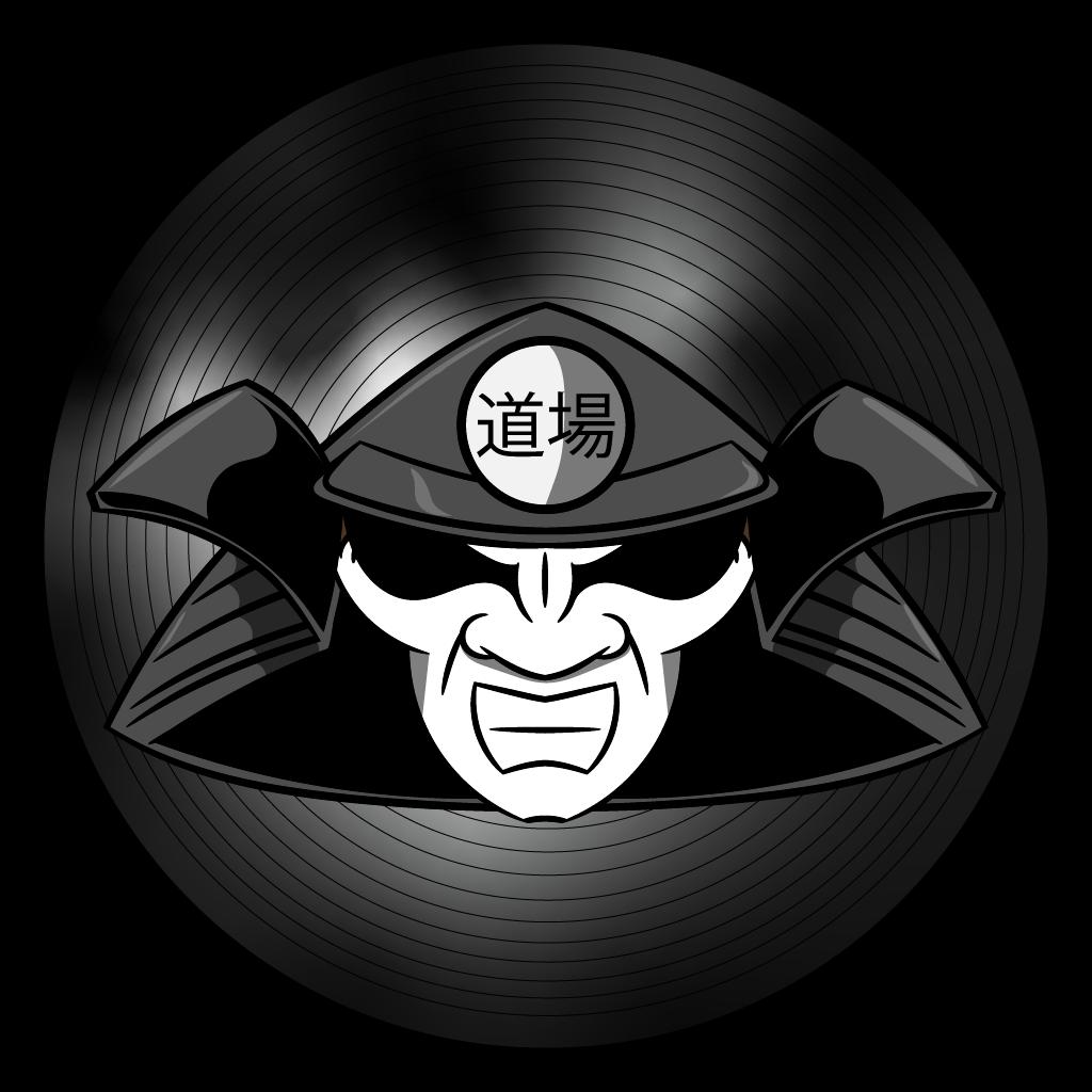 Dojo DJs Radio