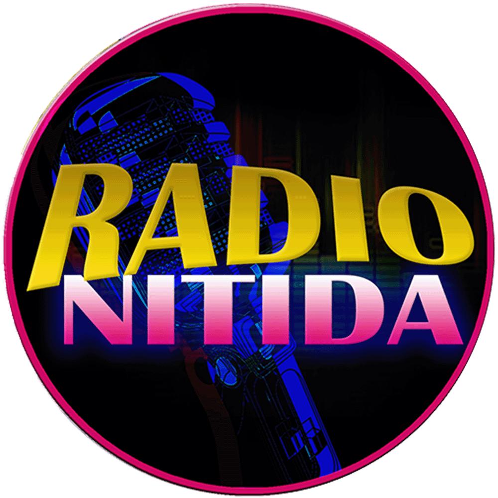 Radio Nitida